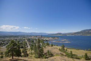The Stress Center, Kelowna, Counselling, Online Counselling, Online Course, Stress Management